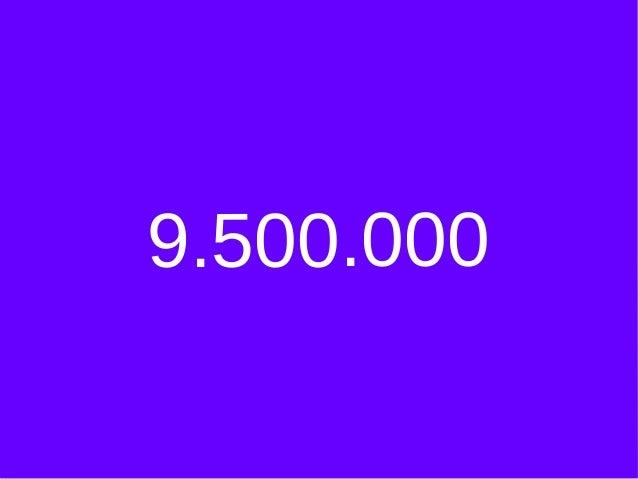 9.500.000