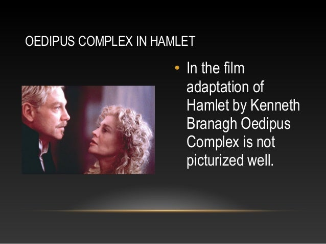 a comparison in the observed actions of oedipus and hamlet Thought as inaction in william shakespeare's hamlet megan digregorio oedipus and order in hamlet and king lear suicide, murder reality and appearance: a comparison of hamlet and the revenger's tragedy parody or tragedy.