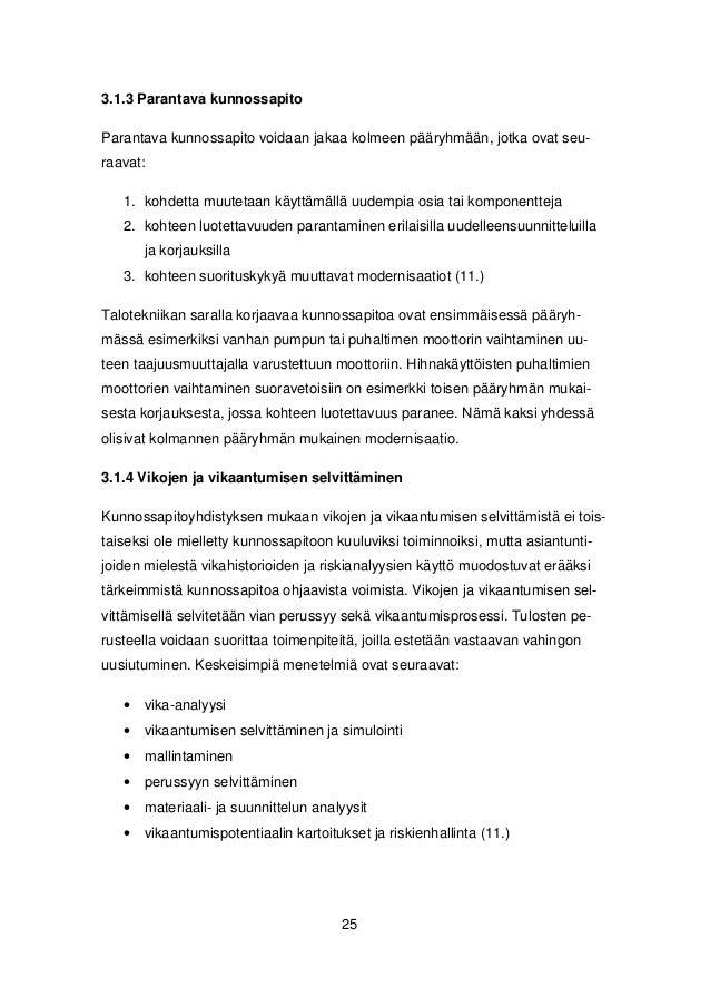 bachelor of engineering thesis Bachelor of engineering thesis run-time partial re-con guration kees van der bok rijswijk institute of professional education lange kleiweg 80 2288 gk rijswijk.