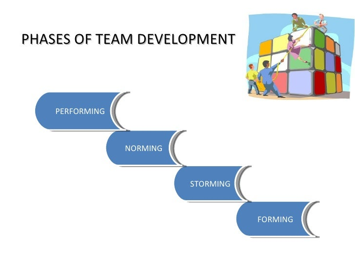 developing the work team Executive development and growth for excellence provides professionals and managers across sectors and job functions with a suite of generic skills.
