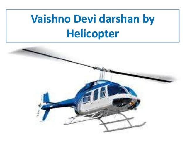 helicopter package for vaishno devi with Vaishno Devi Yatra By Helicopter 1 Night 2 Days Itinerary on Amritsar Jammu Patnitop Kashmir Vaishnodevi Tour 45735 likewise Amarnath Yatra Tour Package Booking Cost 2017 further Theamarnathyatra in addition Poojan reservations moreover Vaishnodevitours.
