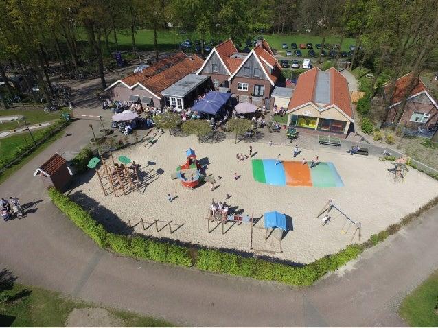 Vakantiepark de witte berg   groepsaccommodatie twente