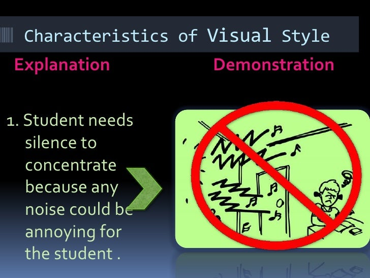 vak learning styles explanation The learning styles are put together by a system in which is v a k vak stands for visual, auditory, and kinesthetic (tactile) the theory is one prefers.
