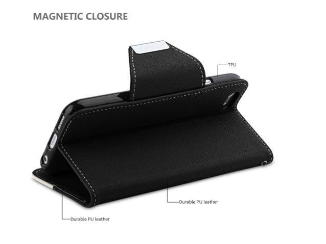 Markt – diesmal für das iPhone 6/6S Gute Optik und optimaler Schutz für das eigene Gerät. Ihr wollt Euer iPhone 6/6S vor K...