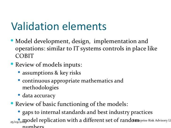 Different approaches to pareto principle economics essay