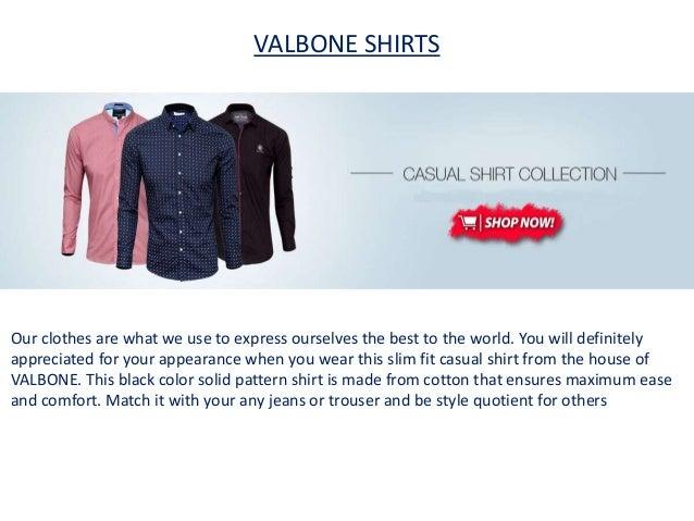 Buy Men's Clothing, Jacket, Shirt, Jeans, Belt, Wallet, T-shirt