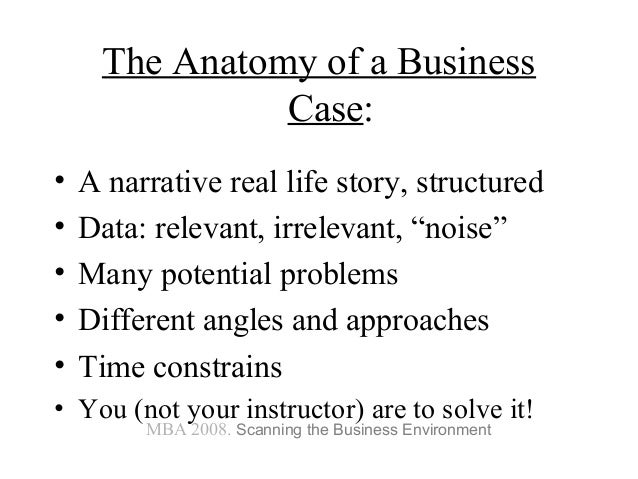 PDF 2018 - Harvard Business - The Case Study Handbook ...