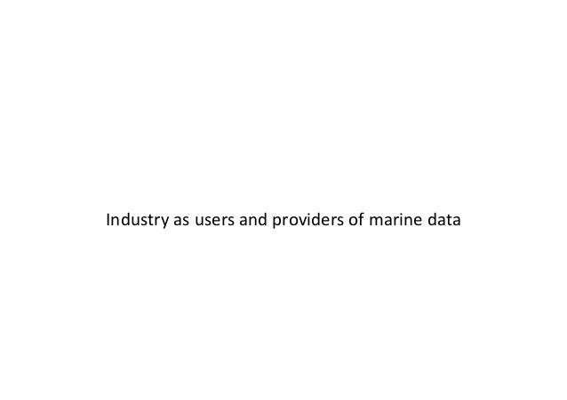 the role of maritime sector to Importance of maritime sector in national in this particular paper we will discuss about the importance of the maritime sector and training the role of media.