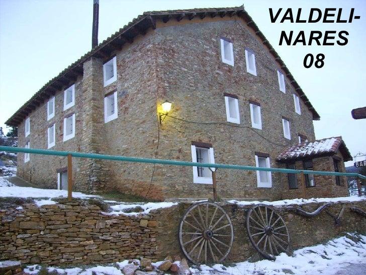 VALDELI-NARES 08