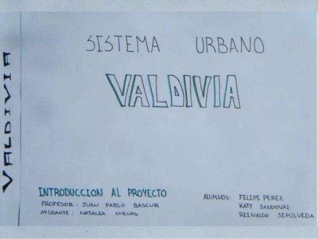 Valdivia14