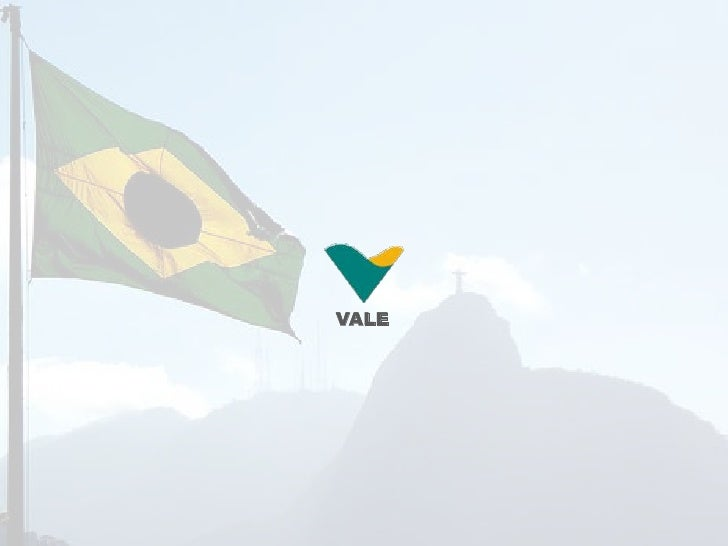 VALE<br />