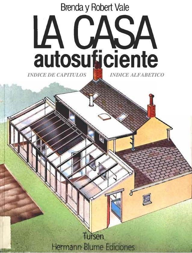 INDICE ALFABETICOINDICE DE CAPITULOS
