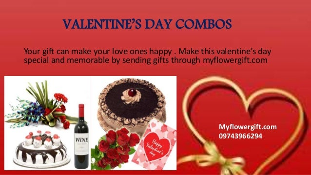 send valentine's day gifts to india - myflowergift, Ideas