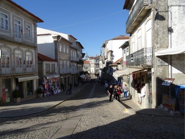 Valença do Minho (Portugal)