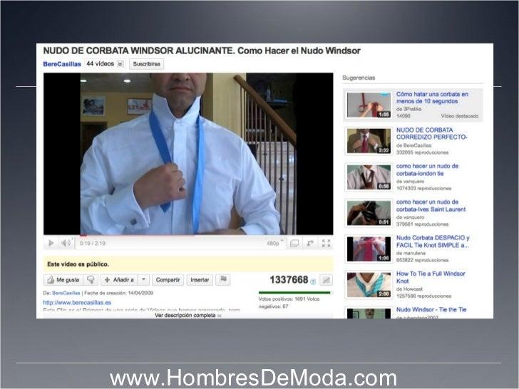 www.HombresDeModa.com