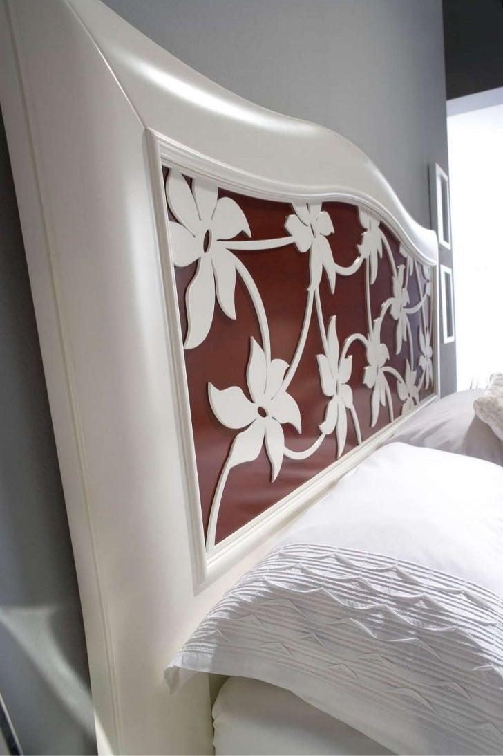 Muebles dormitorios contempor neos valencia for Mobles dormitorio