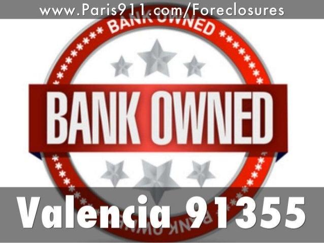 "www. Pc1ris91 1.com/ Foreclosures  0Nffi""1""'f'*'Eo   7 . },'- .  .. ' : f,' 0 _ ~ 'L 1*. ' ' ' "" I N _; y. ,  . 5.».  A . _..."