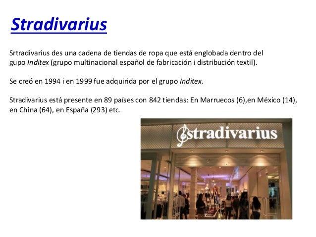Valencia moda for Oficinas centrales inditex