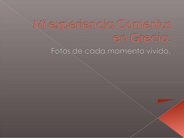 p x  ¡vu expmeifieíwcxü CQ= We= wps  en CÏGCIO Fotos de codo momento vivido.