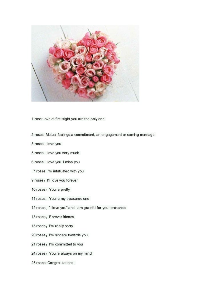5 - What Is The Meaning Of Valentines Day
