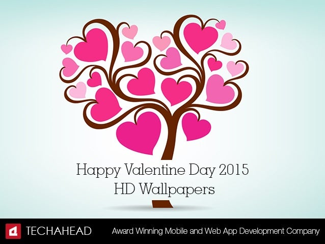 Make Valentine S Day 2015 More Special With 5 Best Ios Apps