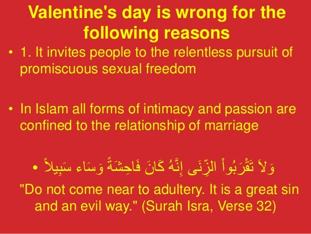 Image result for valentine pic in muslims