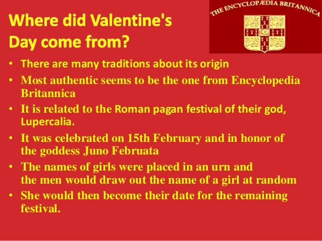 Images Of Orgins Of Valentines Day In Brief The Origins