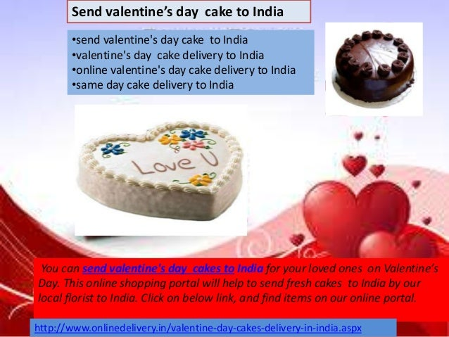 Why Order at India Online Florists for Fresh Flower Delivery in India. India Online Florists website has been re-launched and now Sending Flowers to India Same Day with Free Shipping is .