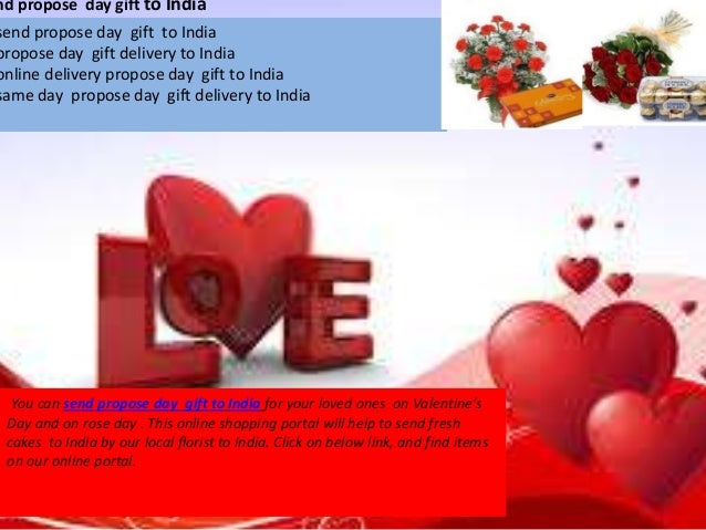 valentine day gifts india, Ideas