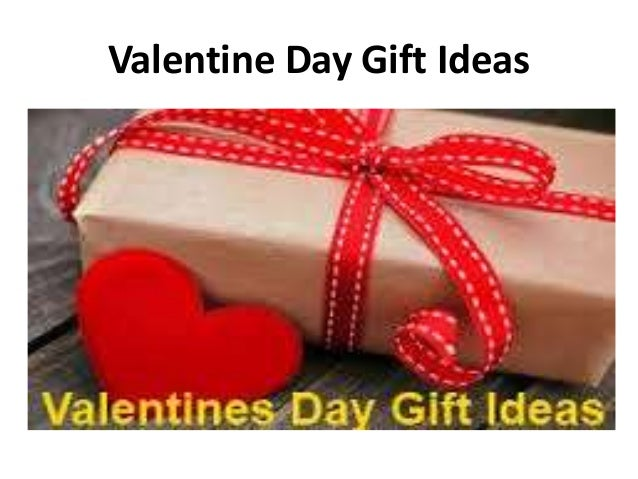 Unique valentines day ideas for Original valentines gifts for her