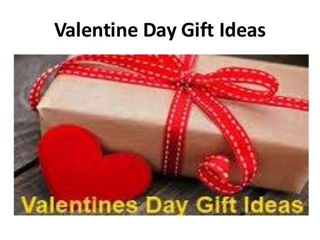 Unique valentines day ideas - Original valentines day ideas ...