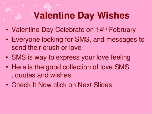 valentine day sms, valentine day sms in hindi, Ideas
