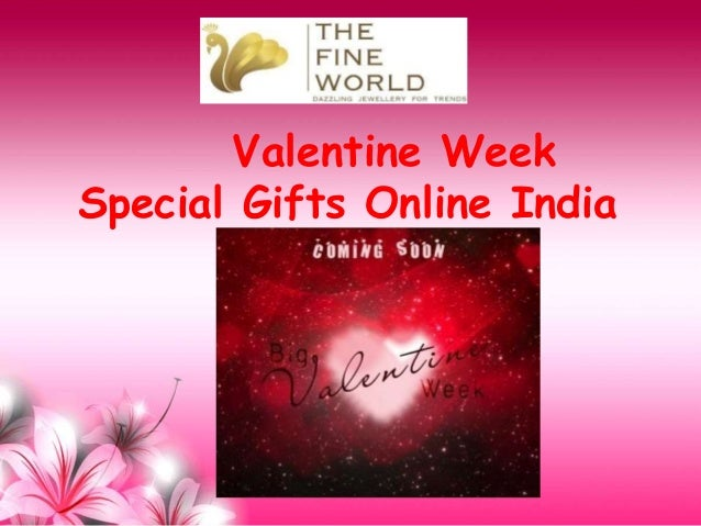 valentine day special jewellery online shopping india, Ideas