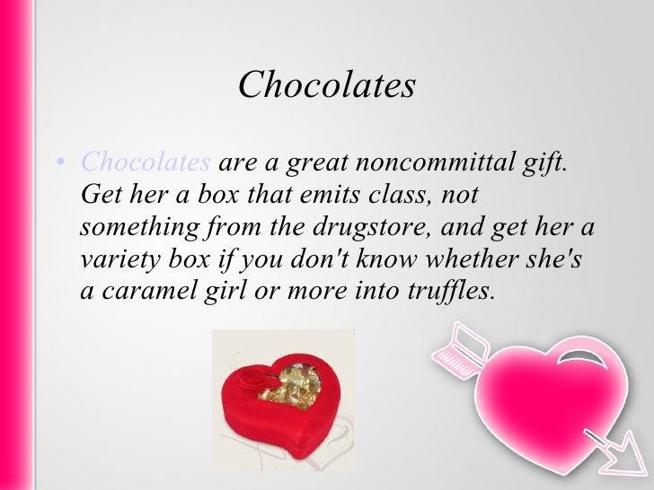 valentine gift ideas 2