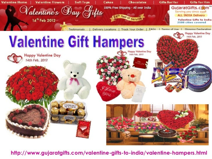Valentine gifts valentines day gifts to india buy for Best online valentines gifts
