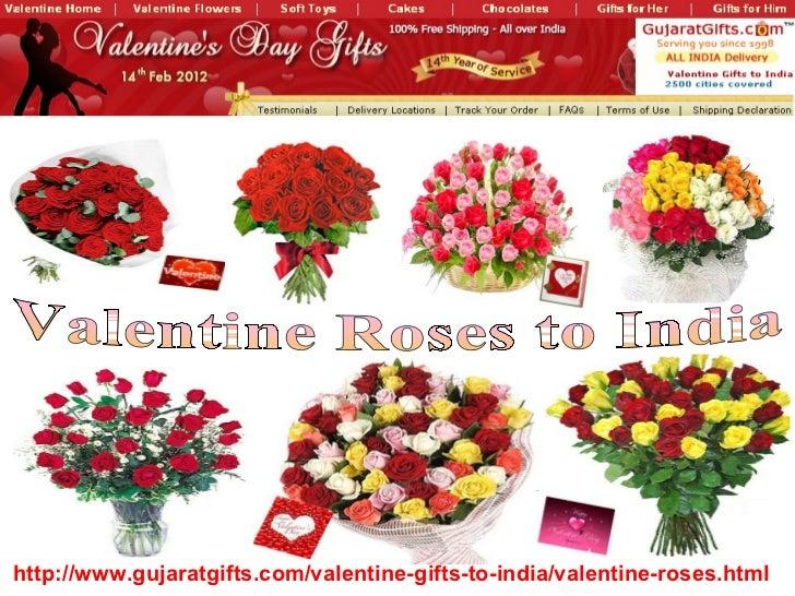 100+ [ online valentine day gifts ] | valentine u0027s day gifts, Ideas