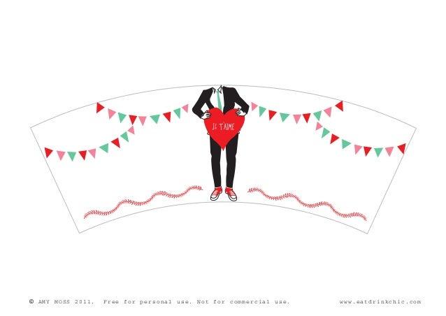 Desenhos Para Copa Dia Dos Namorados Para Imprimir