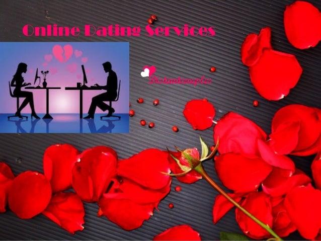 alternativa dating apps