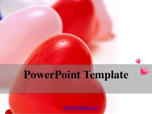 PowerPoint Template       Beautifulppt.com