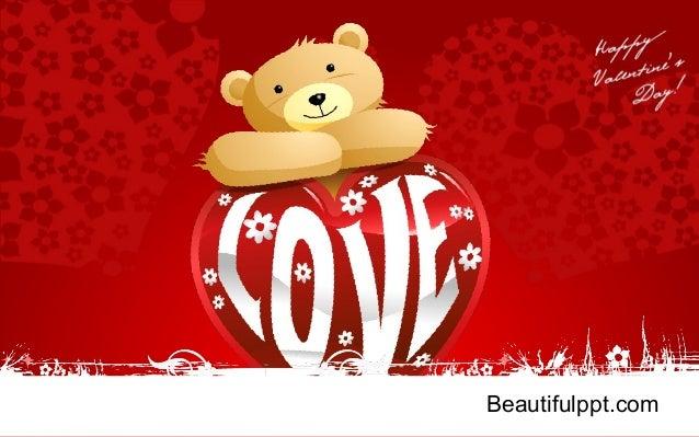 Beautifulppt.com