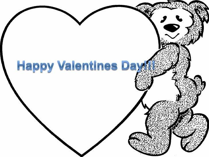 Happy Valentines Day!!!<br />