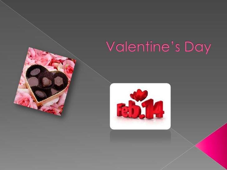 Valentine s day fun facts for Cool things to do on valentine s day
