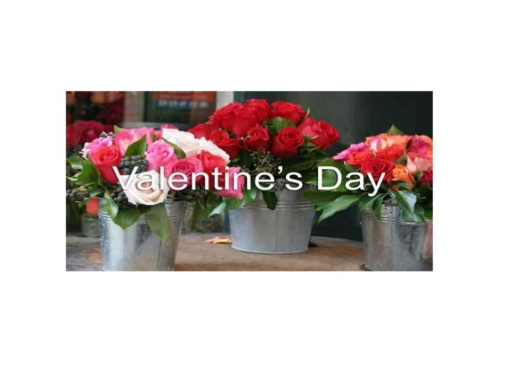 Valentines Day is a holiday on the 14th February, celebrating loveand affection.It´s named after Saint Valentine. Accordin...