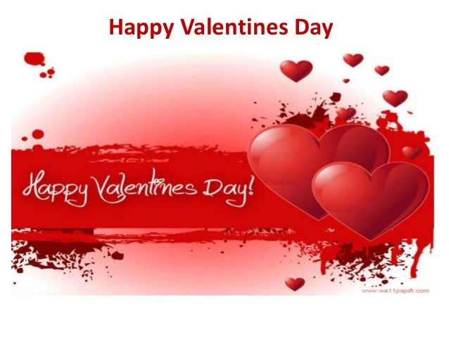 Buy valentines day gifts online for Best online valentines gifts