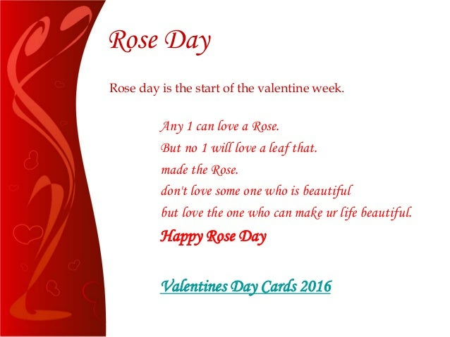 source - What Is The Meaning Of Valentines Day