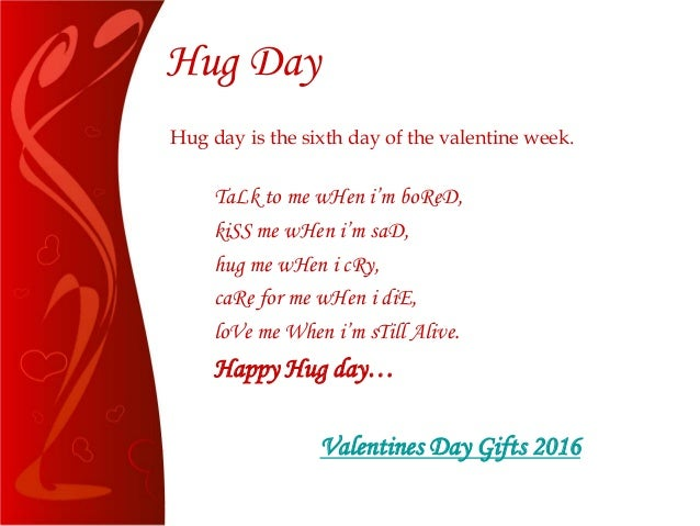 Valentine S Day Significance And Meaning