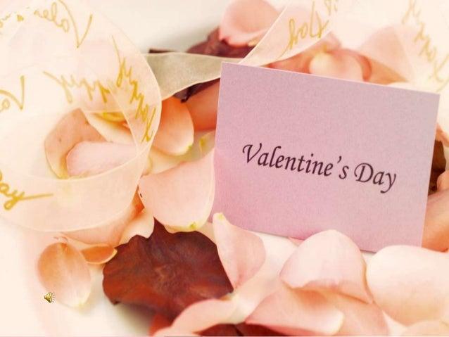 São Valentim (ou valentinus em Latim) é um santo reconhecido pela igreja católica e igreja orientais que dá nome ao Dia do...
