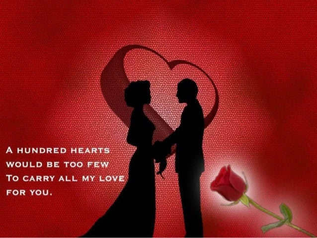 Valentineu0027s ...