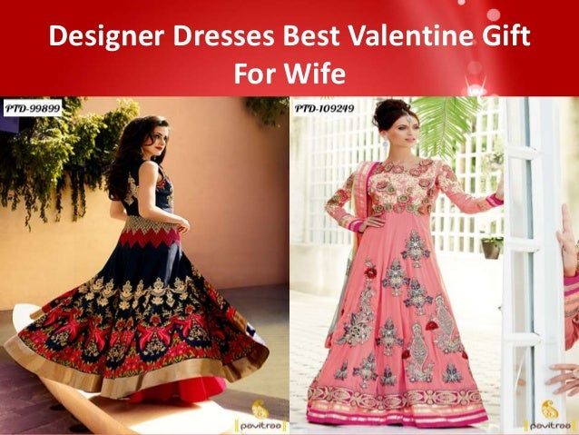 Valentine S Day 2017 Perfect Gifts For Girlfriend Online Shopping