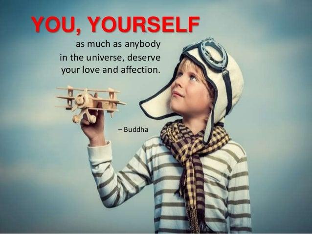 Valentine S Day Love Quotes